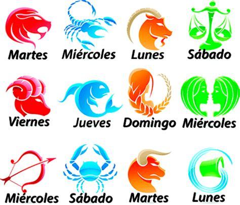 imagenes para whatsapp de signo zodiacal image gallery signo zodiacal