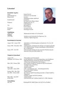 Lebenslauf Englisch Vorlage Ingenieur Pin Lebenslauf Layout On