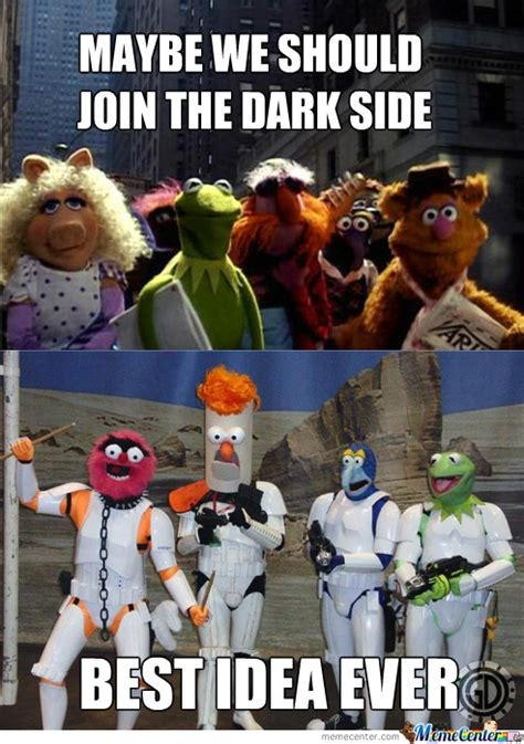 Muppet Memes - muppet memes best collection of funny muppet pictures