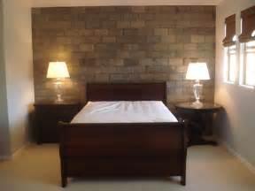 wall tiles for bedroom gnl tile llc az