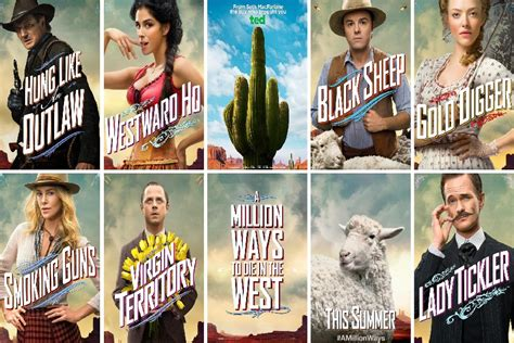 film comedy west online get cheap western movie posters aliexpress com