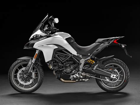 Ducati Motorrad 2017 by Ducati Multistrada 950 2017 Motorrad Fotos Motorrad Bilder
