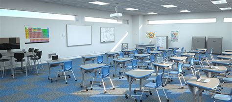 Schools With Upholstery Programs by School Furniture For Today S Classroom Smith System