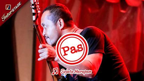 download mp3 barat jazz download donlod lagu pas band sejuta harapan mp3 mp4 3gp
