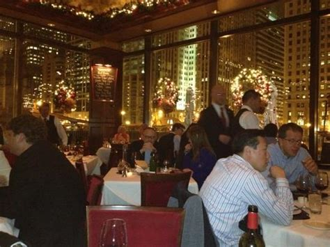 chicago steak houses chicago cut picture of chicago cut steakhouse chicago tripadvisor