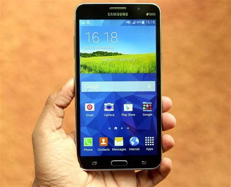 Silikon Ultrathin Samsung Mega 5 8 samsung galaxy mega