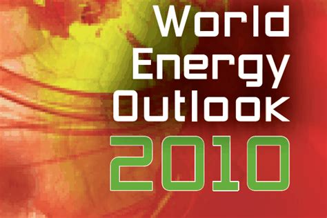 world energy outlook 2017 books iea sceptical of iraq s output plans iraq business news