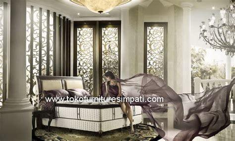 Dreamline Set Kasur Bed Firm 200 X 200 stock clearance air 180 215 200 toko kasur