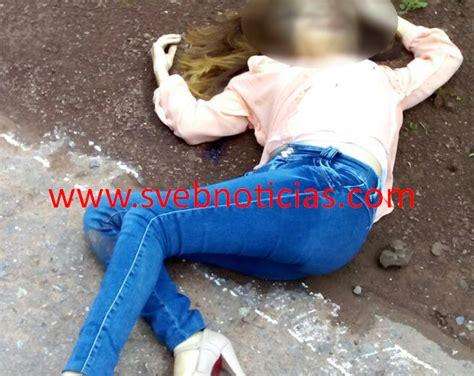 fotos de mujeres decapitadas noticias del narco mujer related keywords noticias del