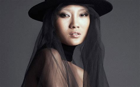 Gani 2 Blouse asntm 5 spoilers and speculations thread page 242