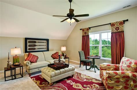 savvy homes floor plans savvy homes stratton floor plan house design ideas
