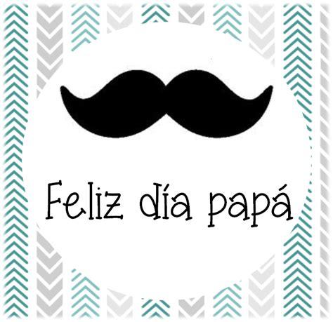 imagenes que digan feliz dia papa feliz dia papa tarjetas pinterest manualidades con