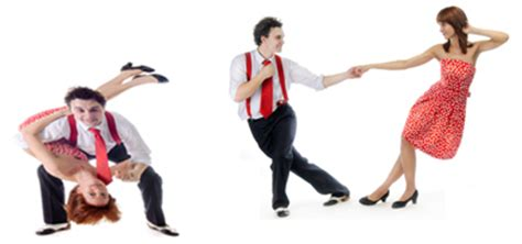 east coast swing dancing east coast swing dance ballroom and latin dance studios