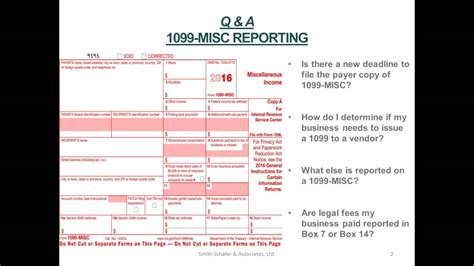 1099 forms questions and answers webanswers 1099 misc reporting questions answers youtube