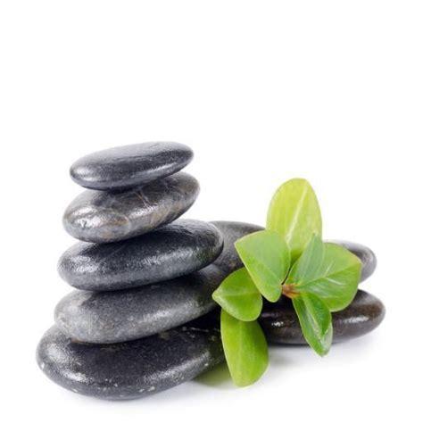 salon zeka coupons hand stone massage and facial spa mill creek washington