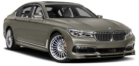 2019 Bmw B7 by 2019 Bmw Alpina B7 Incentives Specials Offers In
