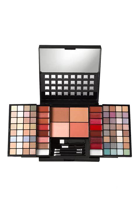 Harga Lip Gloss Chanel max factor makeup set makeup vidalondon