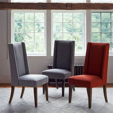 West Elm Willoughby Chair by West Elm Sale Save Up To 40 On Furniture Rugs And More