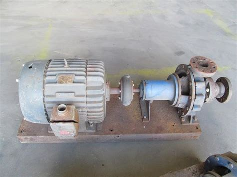 Ingersoll Dresser Co by 100 Ingersoll Dresser Pumps Company Paragon