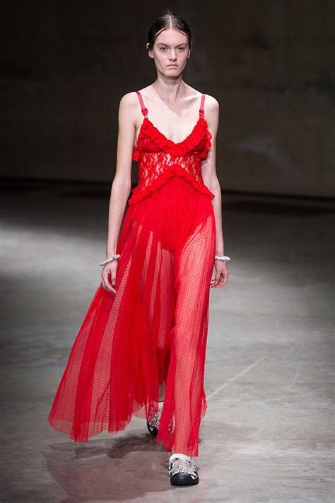 Dress Rihanna rihanna instagram christopher dress haus of rihanna