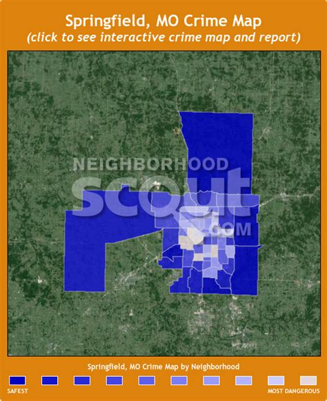 crime tracker springfield mo crime rates and statistics neighborhoodscout