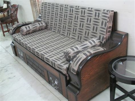 stylish wooden sofa sets stylish wooden sofa manufacturers suppliers and exporters
