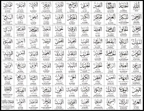 free download mp3 asmaul husna uje suprabhatham daily asmaul husna quot 99 names of allah quot