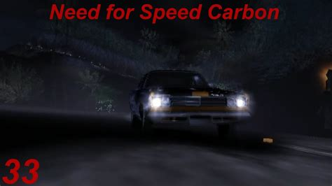 need for speed carbon apk nfs carbon exe files