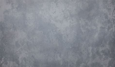 photography backgrounds muslin backdrops eleanor by emily soto seamless