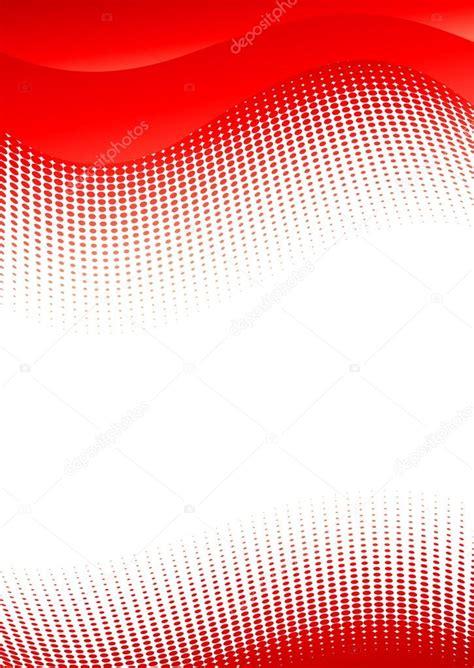 imagenes de vectores rojos fondo rojo vector vector de stock 169 nickylarson 54107991