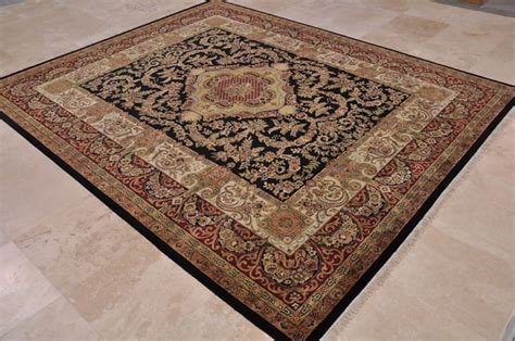 discount modern rugs modern rugs cheap rugs for cheap images discount rugs