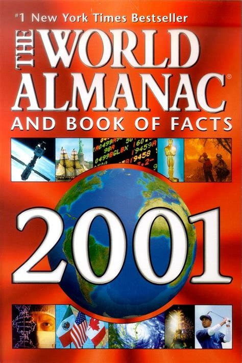 the world almanac and book of facts 2018 books 17 best images about 1980 present the world almanac