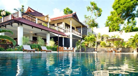 Bali Detox Retreat Packages by East Bali Boutique Hotel Retreat Detox Retreat