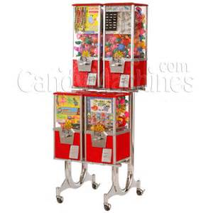 Buy northwestern toy vending machine rack vending machine supplies