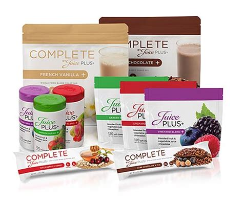 Exles Of Detox Toxins Shred10 Juice Plus by Cooking Search Results Dr Mitra