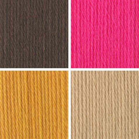 Tunik Olga Baby Mocca 0112 wool 125 schachenmayr 50 g 0112 schachenmayr wool 125 kankaita