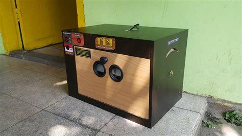 Termometer Untuk Mesin Penetas Telur mesin penetas telur puyuh 0838 5633 8213 mesin penetas telur