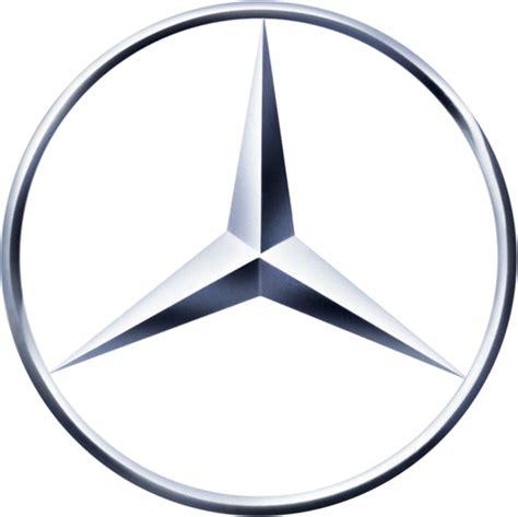 Logo Mercedes Mercedes Icon Logo V 1989 Opiwiki The Encyclopedia