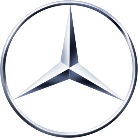 mercedes logo mercedes icon logo v 1989 opiwiki the encyclopedia