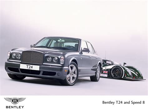 bentley arnage custom 100 bentley arnage custom 1 18 bentley arnage