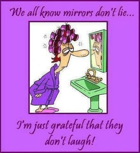Bathroom Mirror Joke 17 Images About Bathroom Quotes And Humor On