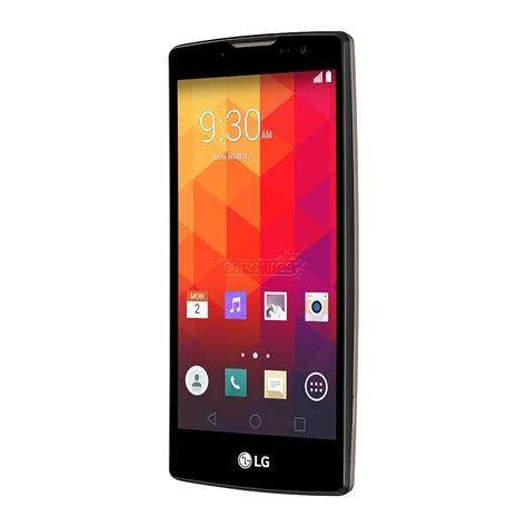 lg mobile smartphone smartphone spirit 4g lg lgh440n abalkg