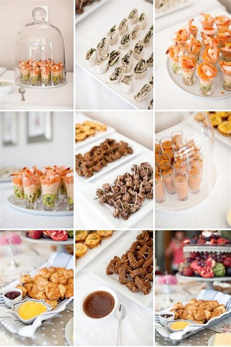 Wedding Buffet Menu Ideas Cheap Wedding Ideas Wedding Inexpensive Buffet