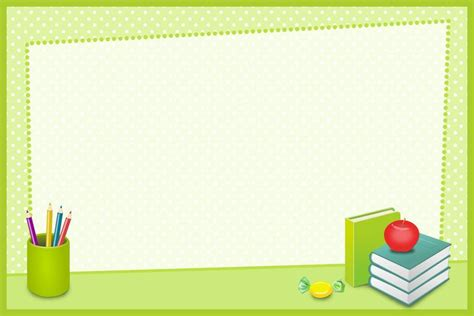 Classroom Background Powerpoint Www Imgkid Com The Image Kid Has It Classroom Powerpoint Templates
