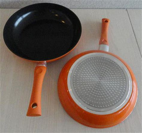 ceramic cookware on induction cooktop large frying pan lookup beforebuying