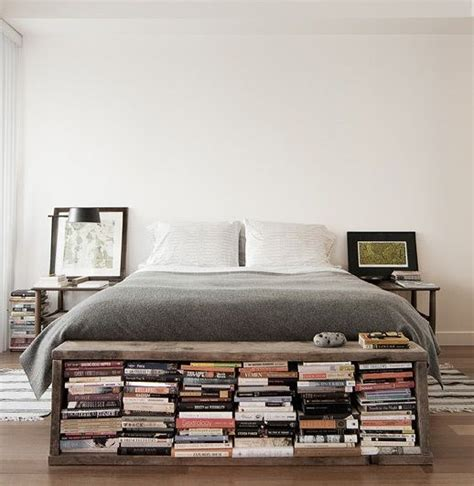 How To Be More In The Bedroom by 25 Best Ideas About Tiny Bedrooms On Tiny