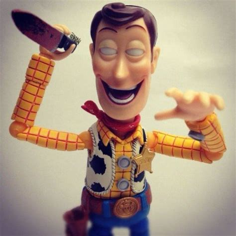 woody doll quotes quotesgram