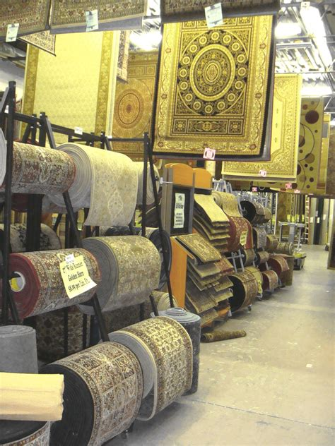 Rug Outlet Stores by Area Rugs Denver Area Rug Outlet Store Carpet Mill Outlet