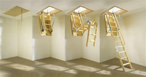 scale pieghevoli per soffitte scale retrattili estfeller