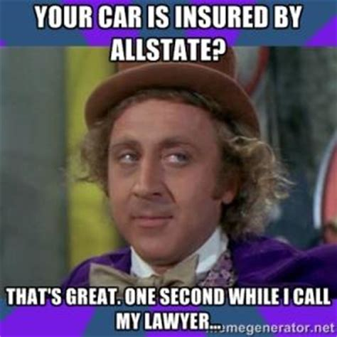 All State Meme - allstate meme kappit